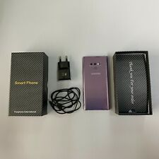 Samsung Galaxy Note9 SM-N960 128GB - Choose colors, *Very Good Condition*