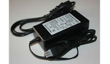HP DeskJet F2210 F4100 AIO printer power supply ac adapter cord cable charger