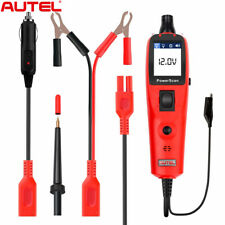 Original Autel PowerScan PS100 Electrical System Diagnostics Auto Circuit Tester