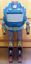 1986 G1 Transformers 2010 Kup Diaclone Microman Popy Takara Hasbro NY