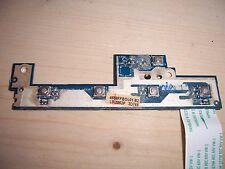 ACER ASPIRE 5520G scheda accensione power LED BOARD 4559FPBOL01  + cavo