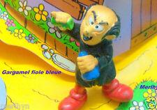 20232 Schtroumpf gargamel fiole bleue smurf pitufo puffo puffi schtroumpfette