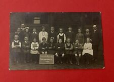 More details for 1920 scholarship winners saint pauls school astley bridge bolton