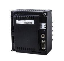 Abb 3hac14549-1/06a robot drive controlador Unit