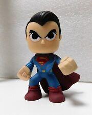 FUNKO Mystery Mini DC Comics Batman Vs Superman Vinyl Figure