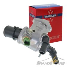 WAHLER THERMOSTAT OPEL ASTRA H SIGNUM VECTRA C ZAFIRA B 1.9