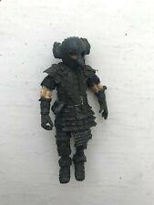Señor De Los Anillos Frodo Bolsón Figura De Acción Marvel Serie Orco Disfrazar Juguete BIZ