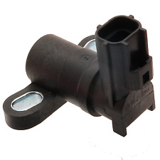 CRANKSHAFT SENSOR FOR VOLVO V70 2.0 2007-2012 VE363092