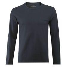 c36f8f10a18 Emporio Armani Crew Neck T-Shirts for Men