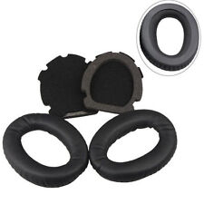 Replacement Ear Pads Cushions Earpads For Bose Aviation Headset X A10 A20 A 20