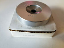 New Pico Genesis Size 16 Crimp Die Assembly, for HDP-400, 414DA-16N-.060