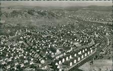 Ansichtskarte Weil am Rhein mit Tüllinger Berg Luftbild   (Nr.978)