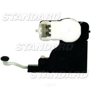 Standard DLA118 NEW Door Lock Actuator BUICK,CADILLAC,CHEVROLET