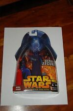 Royal Guard Senate Security Blue-Star Wars Revenge of the Sith-MOC