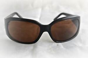 S/09 SPECSAVERS Damen Sonnenbrille  4SPS 084 25052787