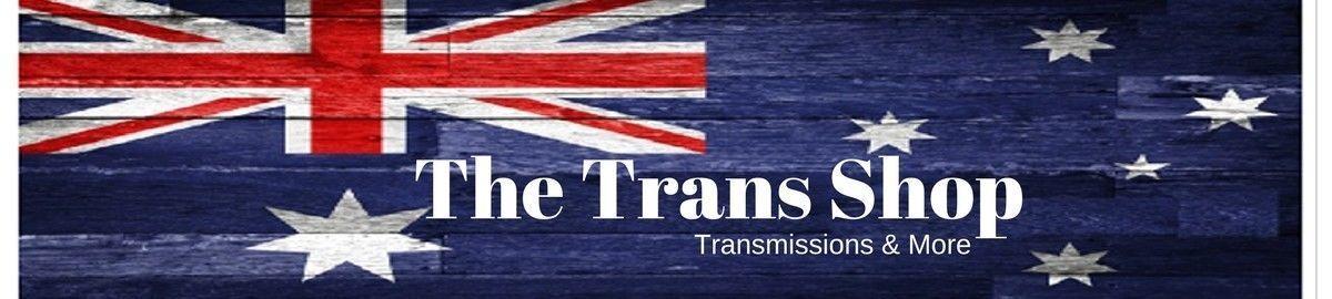 The Trans Shop