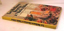 """livre cuisine """"les meilleures recettes à l'huile d'olive"""" 1975"""