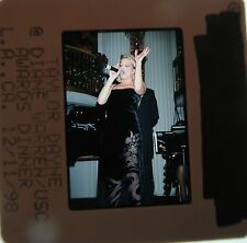 TAYLOR DAYNE Tell It to My Heart Love Will Lead You Back Floor on Fire SLIDE 21