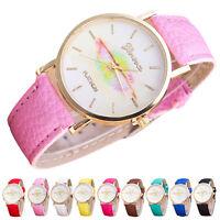 Freizeit Armbanduhr Damenuhr Kleid Armbanduhr Heiß Modeuhr Günstig Heiß