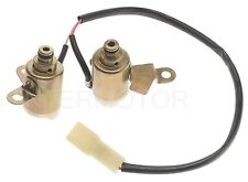 Standard Ignition TCS29 Automatic Transmission Control Solenoid