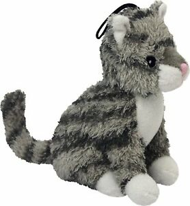 Multipet Look Whos Talking Cat Free Shipping