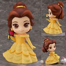 Good Smile Company Nendoroid Disney Beauty and the Beast Figure Princess Belle