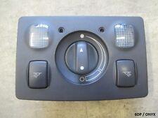 Innenraumleuchte Schiebedach Audi A6 4B 4B0947303H 6DP ONYX Leseleuchte