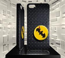 Coque rigide pour iPhone 5 5S Super Héros Comics 32