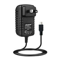 Kesh Direct Adapter Charger Cable Charging Power Cord For Uniden Bearcat BC75XLT BC-75XLT Handheld Scanner