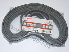 254mm 40WZ//N für Tischkreissäge GTS 10 J 0601B30500 BOSCH Sägeblatt Kreissägebl
