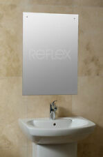 Unbranded Contemporary Frame Decorative Mirrors