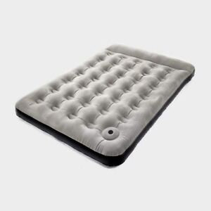 New Hi-Gear Deluxe Double Airbed