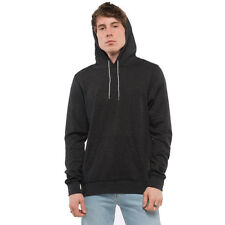 2016 NWT MENS ELEMENT CLASSIC CORNELL HOODIE $45 M charcoal heather