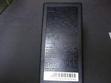 HP 0957-2178 AC Power Adapter 32 V