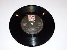 "LYDIA MURDOCK - Superstar - 1983 UK 7"" vinyl single"