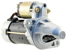 Starter 08-11 Legacy 2.5L A/T 19073 Reman INVENTORY CLOSEOUT SPECIAL