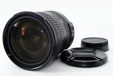 """""""Read"""" Nikon AF-S DX Nikkor 18-200mm f/3.5-5.6G ED VR from Japan 685925"""