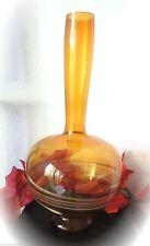 Vasen als Original der Zeit