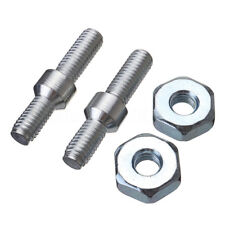 Bar Studs & Bar Nuts for Stihl Chainsaw 024 026 MS260 028 032 034 036 MS360 038