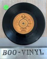 Ken Booth - Everything I Own. Trojan. Vintage Vinyl. 1974. Reggae. TR.7920 Vg+