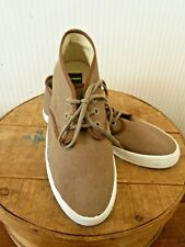06bf5286cf New ListingGravis Mens casual sneakers