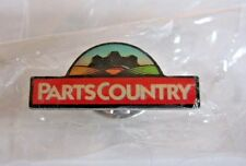 *John Deere Parts Country Tire Lapel Hat Pin Tie Tac jd
