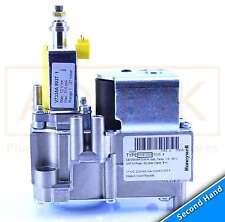 MAIN COMBI 24 , 24 HE, 30 HE ( B-BAND ) GAS VALVE 5107339