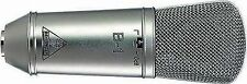 Behringer B1 Studio Condenser Microphone Professional Mic