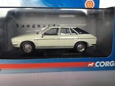 Vanguards 1:43 Austin Princess 2200HL VA10201