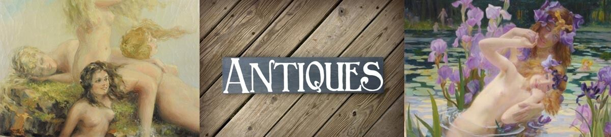 antique-art-4u