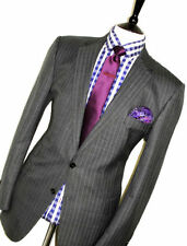 Gieves & Hawkes Men's 32L Suits & Tailoring