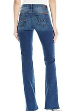 7 for all mankind jeans Kimmie Bootcut 29