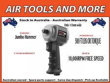"""IMPACT WRENCH AIR 1/2"""""""