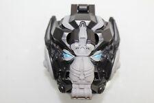 Hasbro 2011 Transformers DOTM Burger King FLIP-OUT IRONHIDE - LOOSE